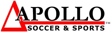 Apollo Soccer & Sports